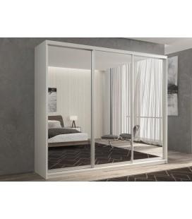 3-дверный шкаф купе Кааппи-1 ⭐ 210-230-45 ✅